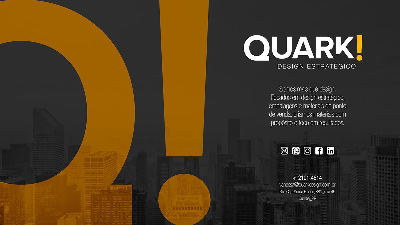 logo_quark